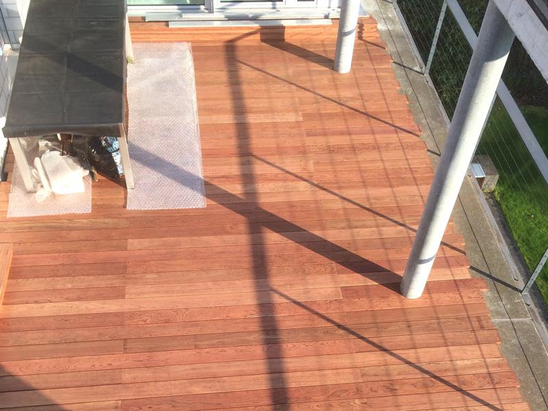 olafmeinig_terrasse_terrassenboden